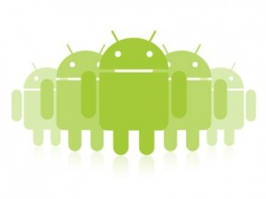 Best Android Smatphone of 2011