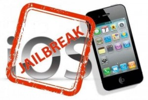 iOS 5 the untethered jailbreak will not come quickly