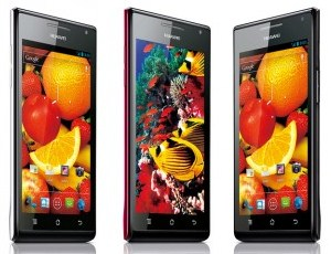 MWC 2012: quadcore smartphones will be the big players