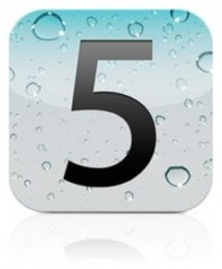iOS 5.1 already jailbroken tweaks and fixes welcome