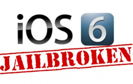 How to install iOS 6 not losing iOS 5 Jailbroken iPhone