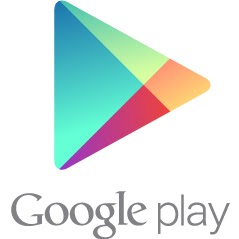 Google Play have more than 700,000 applications