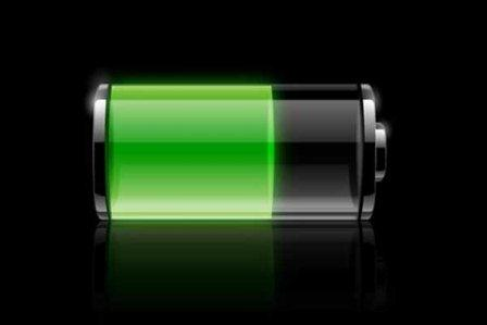 How to extend the battery life on the smart Phones