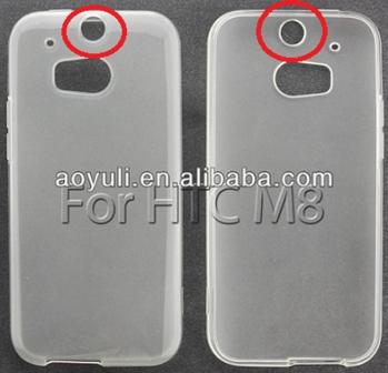 rumors also suggest that the HTC One plus will be officially presented at the next MWC