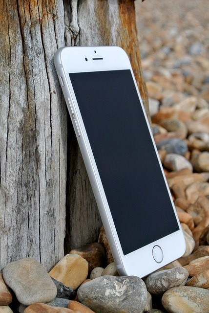 camera for the iPhone 6 is one of the best on the market
