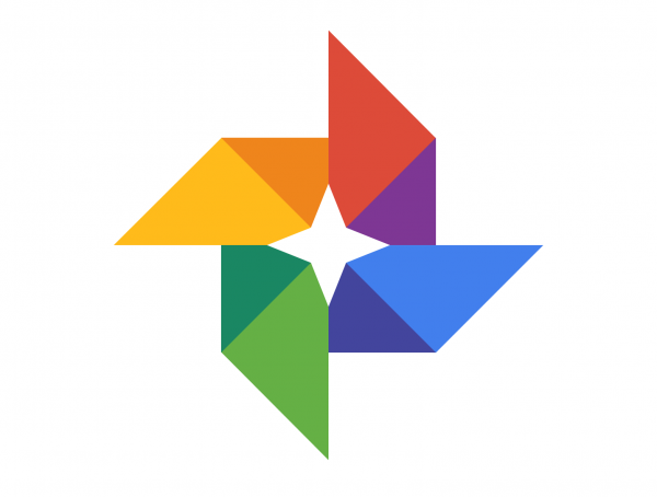 How to prevent Google Photos keeps uploading your snaps online even after you delete the app