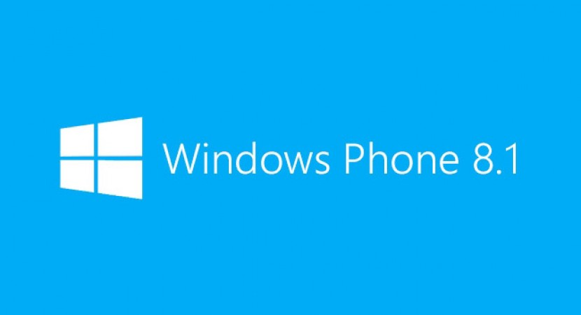 WIndows Phone 8.1 application stuck installing