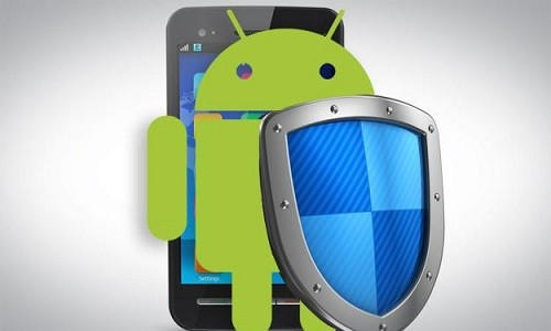 New Chrome Exploit Puts Android Users in truoble