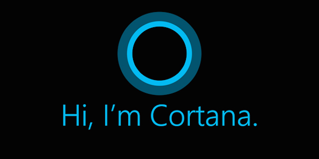 After a long period of experimentation Cortana is now available for download to mobile devices Android and iOS