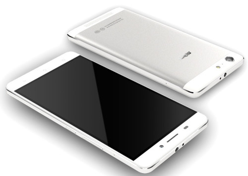 Gionee has recently launched a new smartphone in India called as Marathon M5 that comes with massive 6020mAh battery