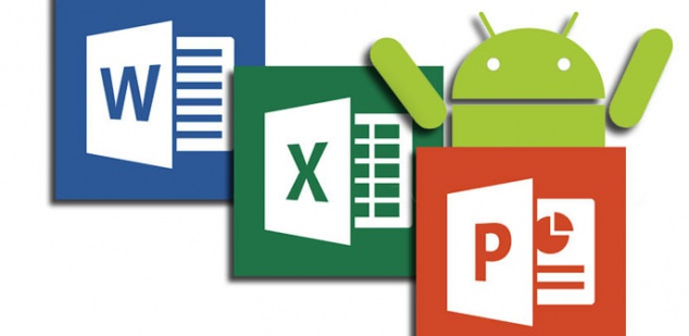 5 Reasons Microsoft Office is better than Google Docs