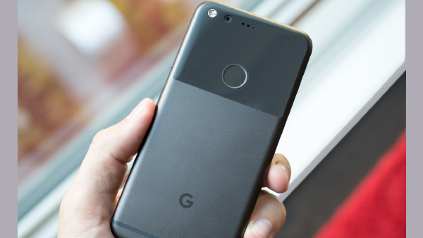 Google Pixels Camera is now compatible with all Android smartphones