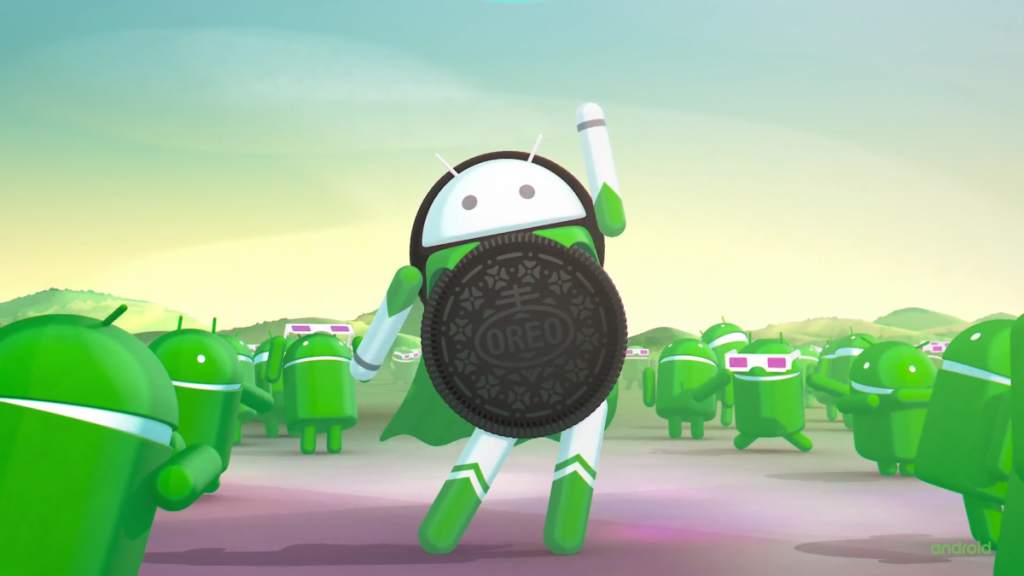 The new Android Oreo is already on Pixel and Nexus, but what other devices will it receive? Here is the complete list