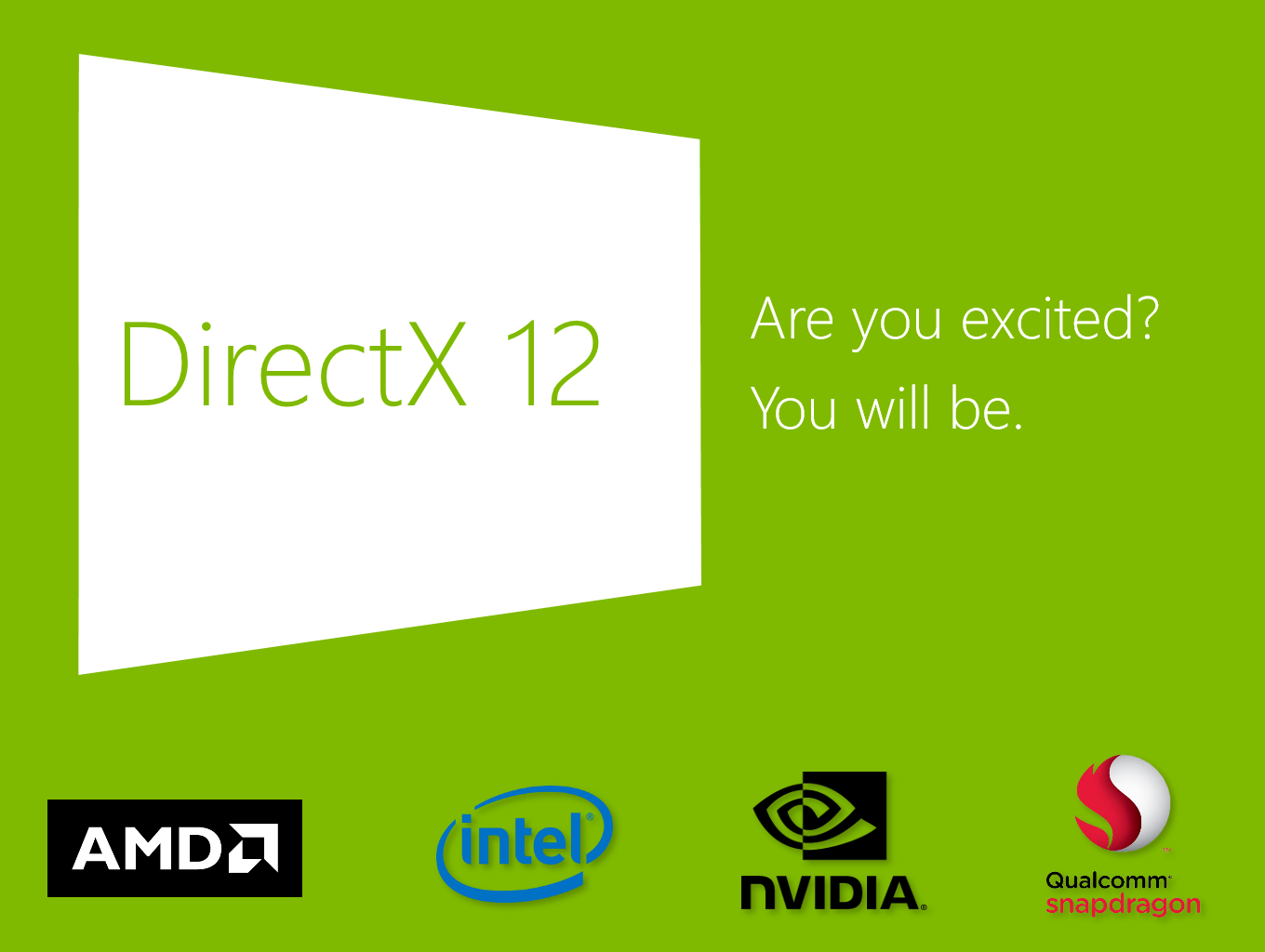 directx12 add-ons