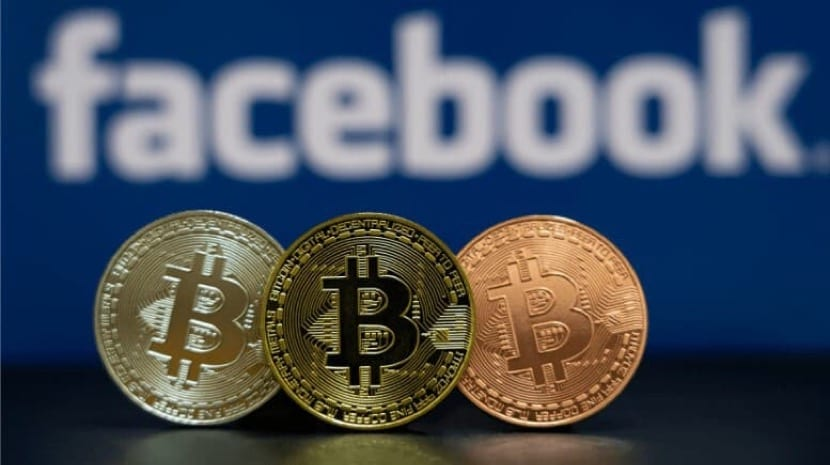 The truth is that we walk on rumors and although more and more are the means that are uncovering the possibility of launching this cryptocurrency of Facbook