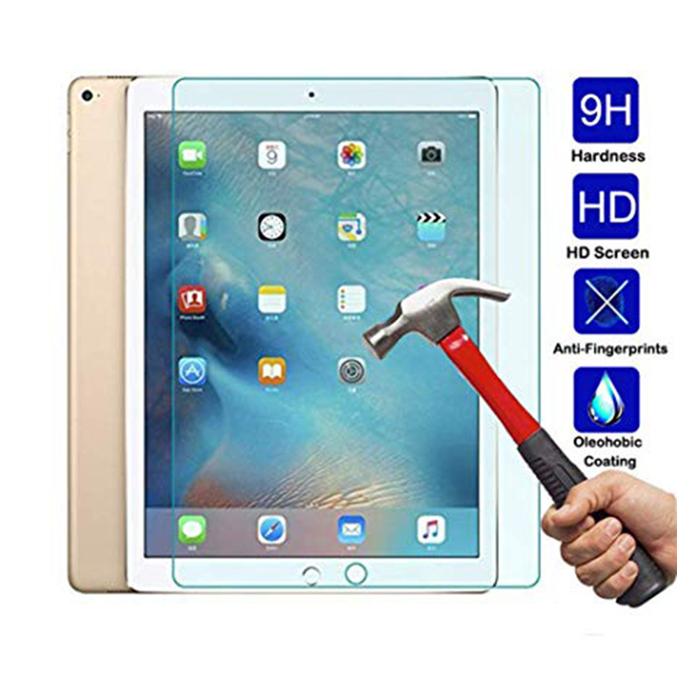 Glossy Screen Protector Film For offering a resistant glass with a 9H resistance and a guarantee against fingerprints and bubbles that can form over time or with an incorrect application of the film 2