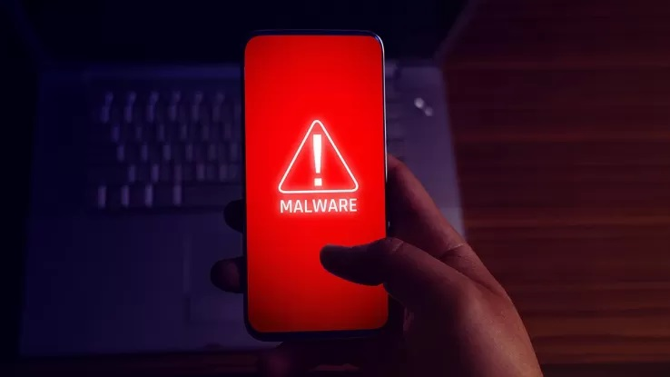 A report funded by the US Department of Security highlights Android security vulnerabilities on hundreds of millions of devices
