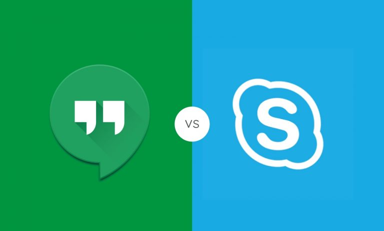 What have the best quality of video? We have multiple alternatives when it comes to making video calls , such as Skype , Hangouts