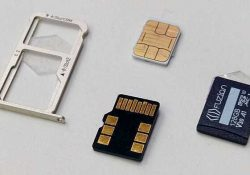 What to do if your SIM card doesn't work