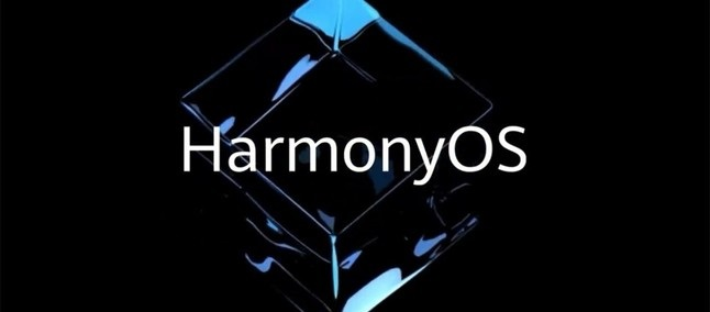 HarmonyOS (known in China as Hongmeng OS)