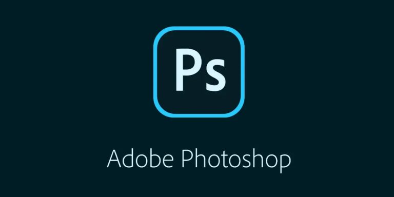 Photoshop Compatible Devices for iPad